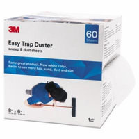Easy Trap Duster, 8