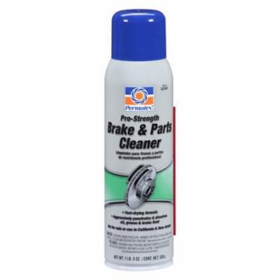 Permatex Permatex Pro-Strength Brake Cleaner 19 Oz
