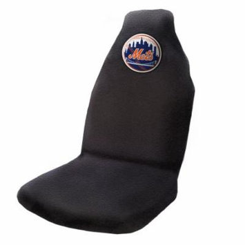 New York Mets Individual Seat Cover