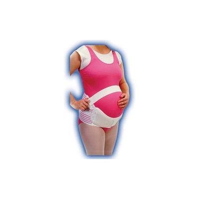 Loving Comfort Maternity Support - Size Medium Pre-Pregnacy Dress Size 7-16