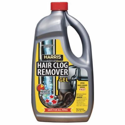 HAIR CLOG REMOVER