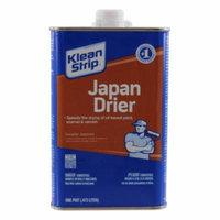 Pint Lead Free Japan Paint Drier