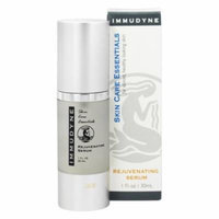 Immudyne - Skin Care Essentials Rejuvenating Serum - 1 oz.