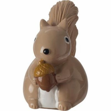 Toysmith Squirrel Lip Gloss