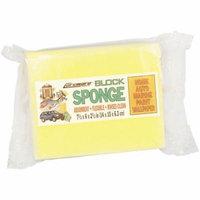 BLOCK SPONGE 7.5X6X2.5