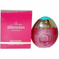 Boucheron Miss Boucheron EDP Spray, 1.6 fl oz