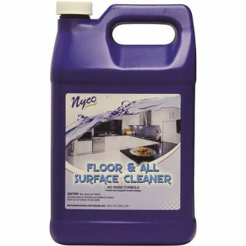 CLEANER FLOOR HIGH CONC 32OZ