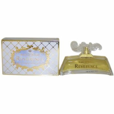 Princesse Marina de Bourbon Reverence EDP Spray, 3.4 fl oz