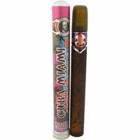 Cuba Cuba City Miami EDP Spray, 1.17 fl oz