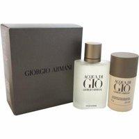 Giorgio Armani Acqua Di Gio Gift Set, 2 pc