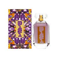 Revelations Perfumes Eau De Parfum Spray