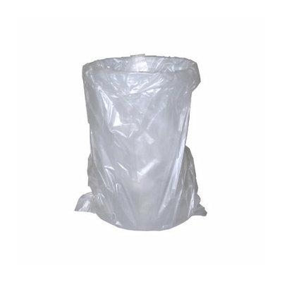 WNA Comet Plastic Cup in White