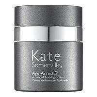 Kate Somerville Age Arrest Anti-Wrinkle Cream 1.7 oz