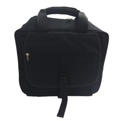 Universal Console Bag