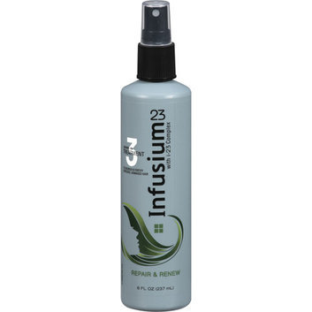Infusium 23 Repair & Renew Leave-In Hair Treatment