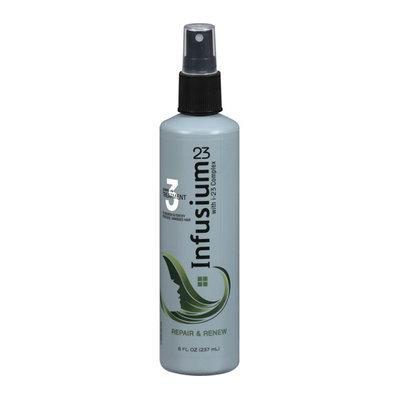 Infusium 23 Repair & Renew Leave-In Hair Treatment
