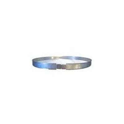 Zodiac R0405200 Retaining Ring