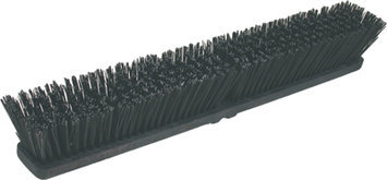 Birdwell Cleaning 2024-12 - 24In Rough Surface Pushbroom