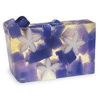 Primal Elements Handmade Vegetable Glycerine Soap