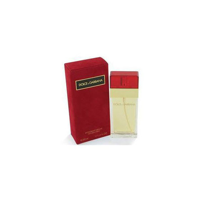 Dolce & Gabbana Deodorant Spray