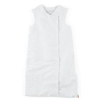 Stokke Sleeping Bag 0-6 months - White