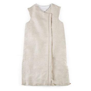 Stokke Sleeping Bag 0-6 months - Natural
