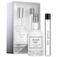 fresh Life Fragrance Duo