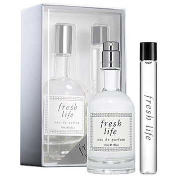 fresh Life Fragrance Duo