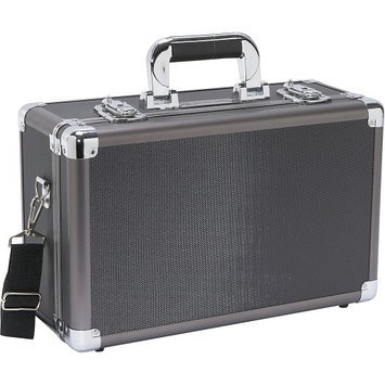 Ape Case Medium Aluminum Hard Case