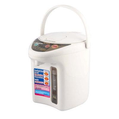 Tiger Coporation PDH-B30U Electric Water Heater, 3-Liter