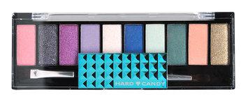 Hard Candy Mermaids & Unicorns Top Ten Eyeshadow Palette