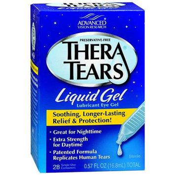 TheraTears Liquid Gel