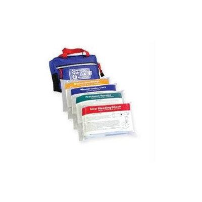 Adventure Medical Kits - Marine 300