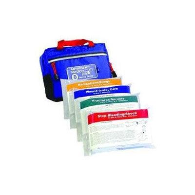 Adventure Medical Kits Marine 400 Kit
