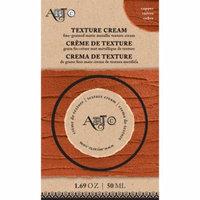 Art-C Texture Cream 50Ml-Copper