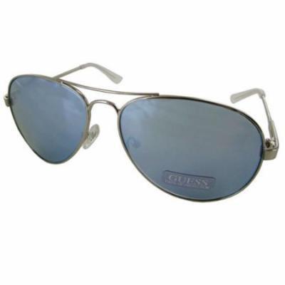 Guess GU7228 10X Sunglasses