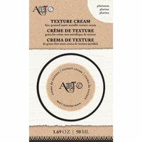 Art-C Texture Cream 50Ml-Platinum