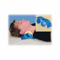 Pressure Point Therapy Packs 6