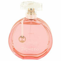 Repetto Eau Florale for Women by Repetto EDT Spray (Tester) 2.7 oz
