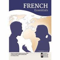 Transparent Language French Essentials for Mac (Digital Code)