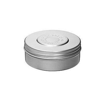 HERMÈS Eau de Rhubarbe Écarlate Face & Body Moisturizing Balm/6.7 oz. - No Color
