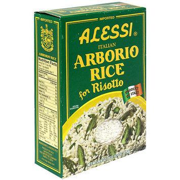 Alessi Arborio Rice, 26.4 oz (Pack of 10)