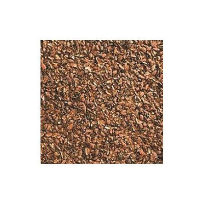 Investment Recovery Serv Cocoa Shell Mulch 2 Cubic Foot