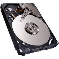 Seagate Enterprise Performance 10K HDD ST600MM0026 - hard drive - 600GB - SAS 6GB/s