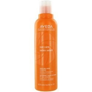 Aveda Sun Care Hair and Body Cleanser 8.5 oz
