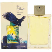 Sisley Eau D'Ikar EDT Spray, 1.6 oz