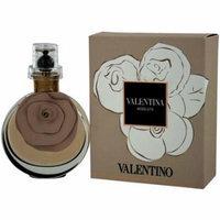 Valentino Valentina Assoluto EDP Spray, 1.7 fl oz