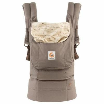 ERGO Baby Carrier - Love Notes