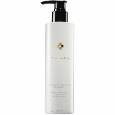 Paul Mitchell Rare Oil Replenishing Shampoo