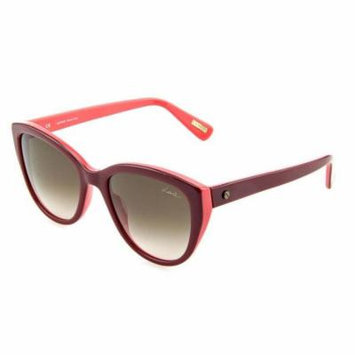Lanvin SLN588 Women Sunglasses NWT